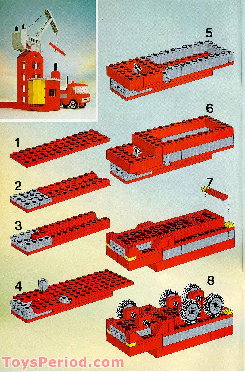 152mc task 1 good and bad instruction manual karley foy rh karleyfoy wordpress com LEGO Star Wars Manual LEGO Service